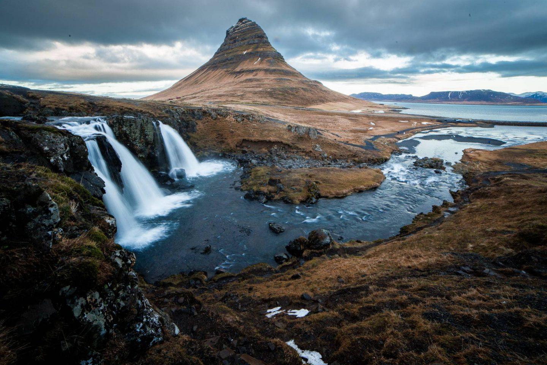 Hoe het mogelijk is dat IJsland meedoet aan het WK voetbal