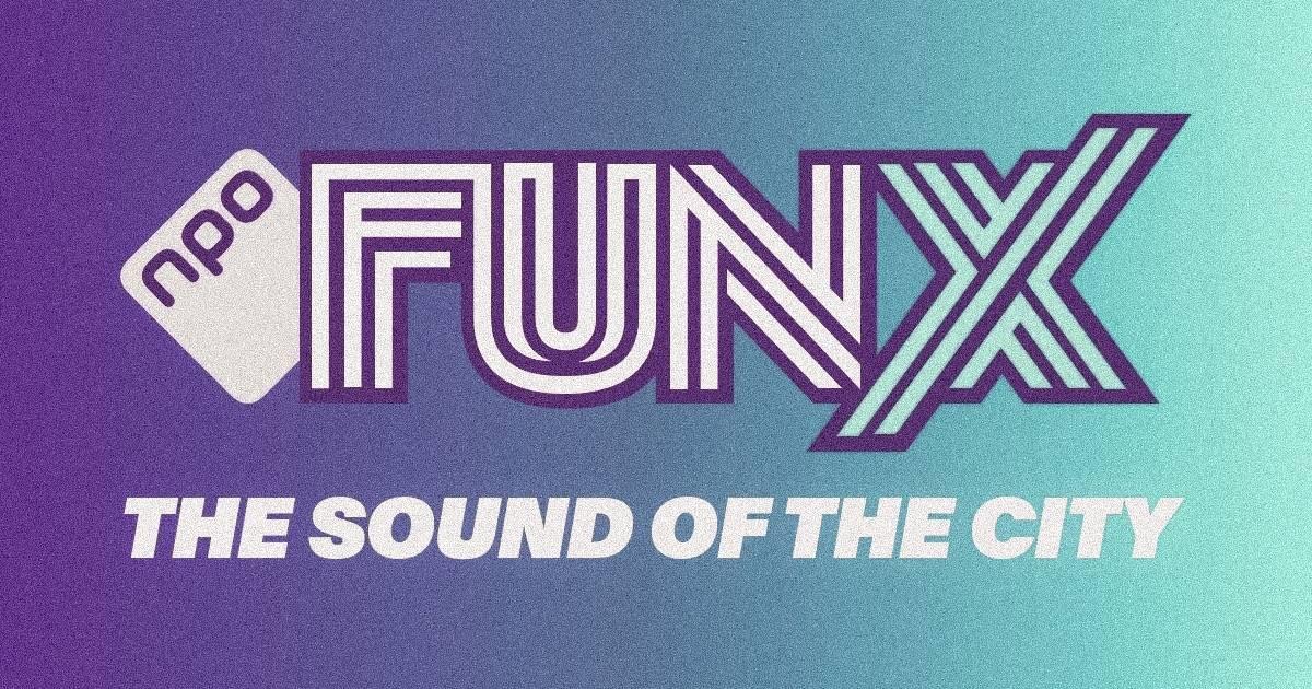 FunX gesprek over Charly T. met Iris de Graaf
