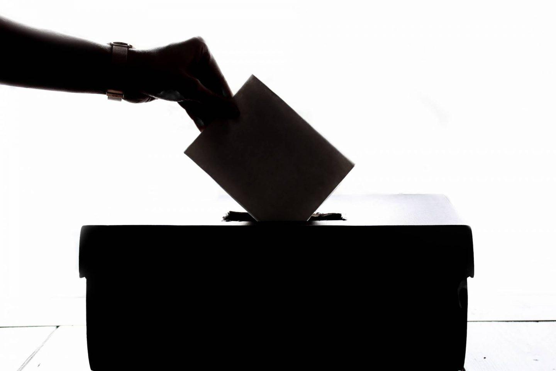 Venezolanen naar de stembus: wordt het crisisland een dictatuur?